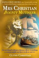 Free Mrs Christian Bounty Mutineer Book