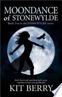 Moondance of Stonewylde
