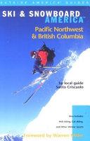 Ski And Snowboard America Mid Atlantic