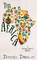 This Is Africa Book