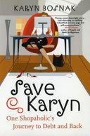 Pdf Save Karyn Telecharger