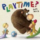 Playtime? Pdf/ePub eBook