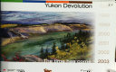Yukon Devolution