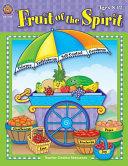 Pdf Fruit of the Spirit