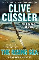 The Rising Sea [Pdf/ePub] eBook