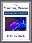 Pdf The Marching Morons Telecharger