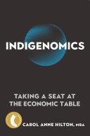 Indigenomics Book