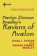 Marion Zimmer Bradley s Ravens of Avalon