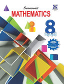 Pdf Saraswati Mathematics