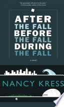 After The Fall Before The Fall During The Fall Book PDF