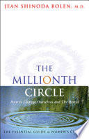 The Millionth Circle Book