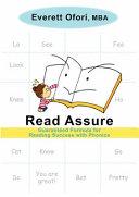 Read Assure