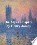 Free The Aspern Papers Book