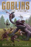 Goblins on the Prowl Pdf/ePub eBook