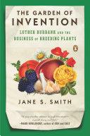 The Garden of Invention Pdf/ePub eBook