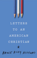 Letters to an American Christian