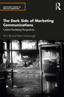 The Dark Side of Marketing Communications Pdf/ePub eBook