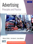 Advertising Principles And Practice 7 E