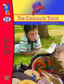 Chocolate Touch Lit Link Gr. 4-6