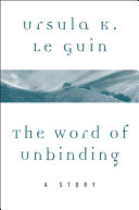 Pdf The Word of Unbinding
