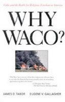 Why Waco