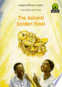 Books - Junior African Writers Series Starter Level 3: Ashanti Golden Stool, The | ISBN 9780435894917
