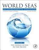 World Seas  an Environmental Evaluation