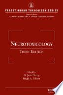 Neurotoxicology  Third Edition