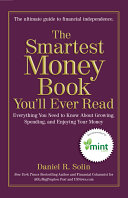 The Smartest Money Book You ll Ever Read