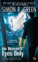 Pdf For Heaven's Eyes Only Telecharger