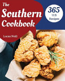 The Southern Cookbook 365