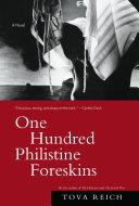 One Hundred Philistine Foreskins
