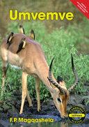 Books - Umvemve (IsiXhosa) | ISBN 9781107524590