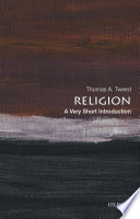 Religion  a Very Short Introduction