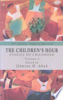 The Children s Hour Book