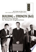 Building on Strength (BoS)