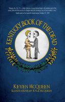 Kentucky Book of the Dead ebook
