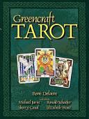 Greencraft Tarot