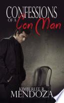 Confessions of a Con Man