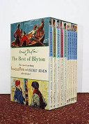 The Best of Blyton