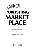 California and Hawaii Publishing Market Place