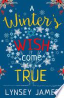 A Winter S Wish Come True