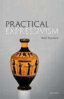 Practical Expressivism