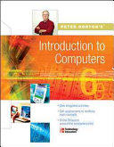 Peter Norton's Intro to Computers 6/e