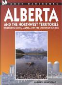 Alberta and the Northwest Territories Handbook