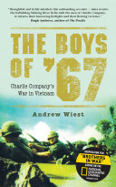 The Boys of ?67
