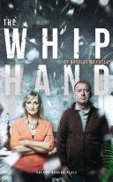 The Whip Hand Pdf/ePub eBook