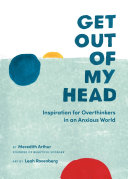 Get Out of My Head Pdf/ePub eBook