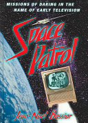 Space Patrol Pdf/ePub eBook