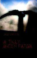 A Truly British Fatwa